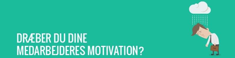 motivation-appreciative-inquiry-positiv-negativ-ledelse