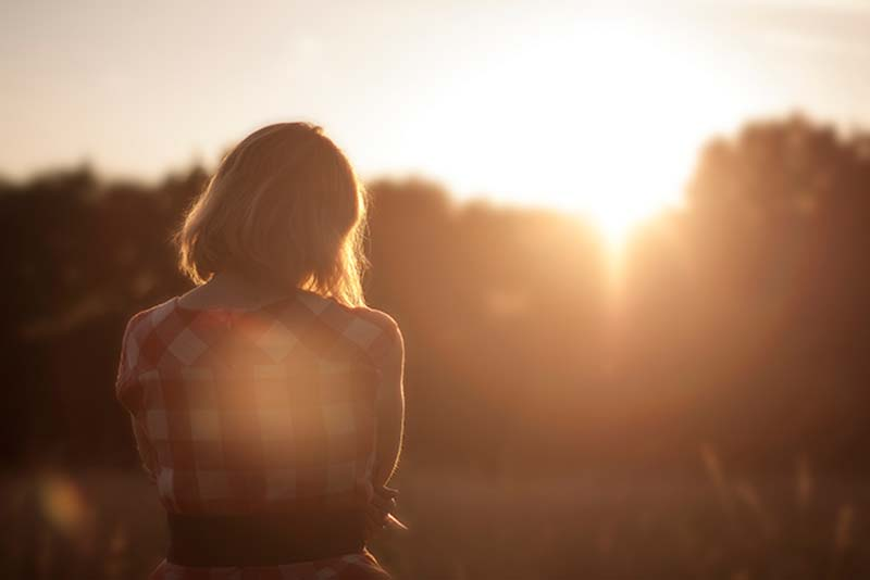 Arbejd med dit åndedræt og få styr på tankemylderet i din hverdag.