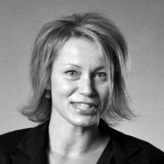 Hanne Jessen Krarup