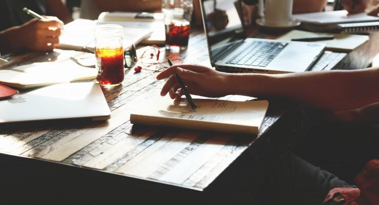Mødeledelse - Sådan gennemfører du et effektivt møde