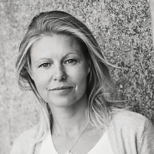 Mette Møllebjerg fortæller om bogen: Få styr på den effektive arbejdsdag