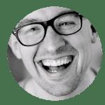 Henrik Højstrøm - Kursus i effektiv mødeledelse