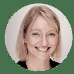 Online kursus i motiverende målsætning med Christina Guldhammer