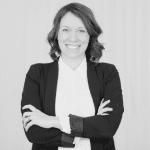 Lise Dahl Arvedsen